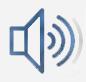 audio-clip-round